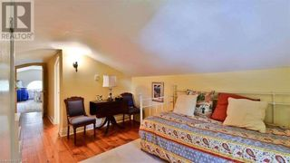 Photo 33: 173 TREMAINE ST in Cobourg: House for sale : MLS®# X5326880