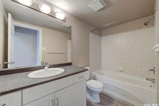 Photo 16: 10 2251 St Henry Avenue in Saskatoon: Exhibition Residential for sale : MLS®# SK849279