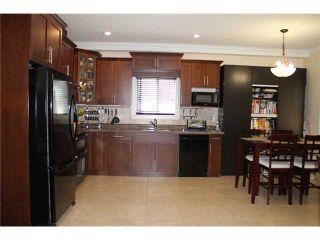 "Photo 5: 310 BURNS Street in Coquitlam: Coquitlam West 1/2 Duplex for sale in ""COQUITLAM WEST"" : MLS®# V1021219"