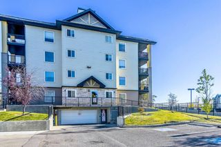 Photo 18: 8309 304 Mackenzie Way SW: Airdrie Apartment for sale : MLS®# A1153987