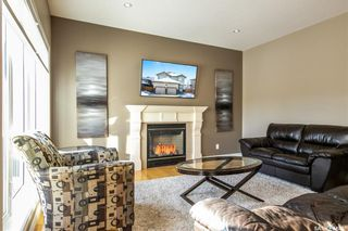 Photo 2: 855 McCormack Road in Saskatoon: Parkridge SA Residential for sale : MLS®# SK846851