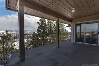 Photo 33: 681 Cassiar Crescent, in Kelowna: House for sale : MLS®# 10152287