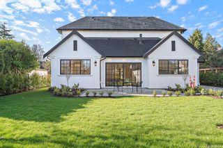 Photo 72: 2666 Dalhousie St in : OB Estevan House for sale (Oak Bay)  : MLS®# 853853