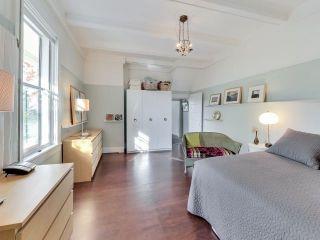 Photo 7: 197 Argyle Street in Toronto: Little Portugal House (3-Storey) for sale (Toronto C01)  : MLS®# C3660423