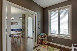 Photo 12: 8 MAHOGANY Manor SE in Calgary: Mahogany Detached for sale : MLS®# A1126034