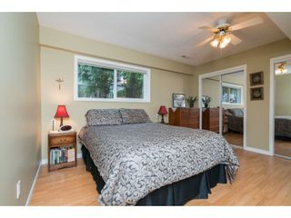 "Photo 15: 4620 209A Street in Langley: Langley City House for sale in ""Uplands"" : MLS®# R2431570"