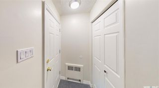 Photo 2: 74A Nollet Avenue in Regina: Normanview West Residential for sale : MLS®# SK873719