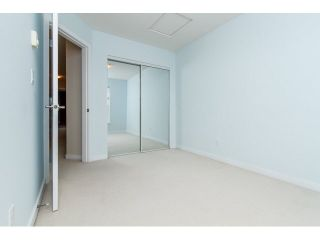 """Photo 14: 111 7179 201ST Street in Langley: Willoughby Heights Townhouse for sale in """"DENIM"""" : MLS®# F1447236"""