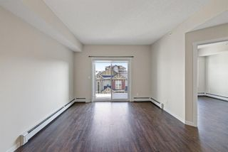 Photo 10: 9308 101 Sunset Drive: Cochrane Apartment for sale : MLS®# A1141889