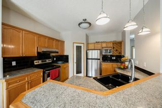 Photo 9: 19 Bridlewood Road SW in Calgary: Bridlewood Detached for sale : MLS®# A1130218