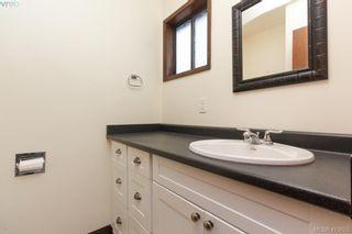 Photo 16: 1813 Rossiter Pl in VICTORIA: SE Lambrick Park House for sale (Saanich East)  : MLS®# 830624