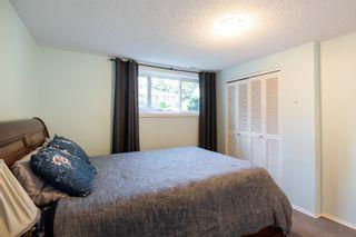 Photo 40: 37 Granville Crescent: Sherwood Park House for sale : MLS®# E4266241