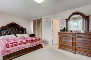 Photo 16: 250 Elmont Bay SW in Calgary: Springbank Hill Detached for sale : MLS®# A1119253