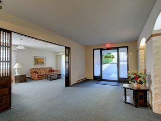 Photo 21: 303 1021 Collinson St in : Vi Fairfield West Condo for sale (Victoria)  : MLS®# 853542