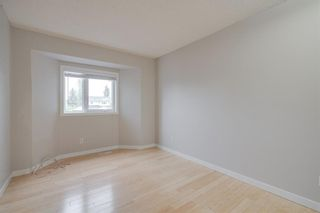 Photo 23: 37 SHANNON Green SW in Calgary: Shawnessy Detached for sale : MLS®# C4305861