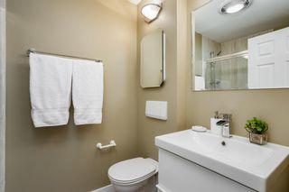 Photo 23: 1108 120 Avenue SE in Calgary: Lake Bonavista Detached for sale : MLS®# A1084362
