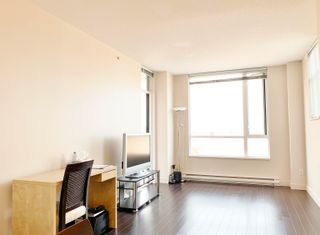 """Photo 8: 556 1483 KING EDWARD Avenue in Vancouver: Knight Condo for sale in """"King Edward Village"""" (Vancouver East)  : MLS®# R2609068"""