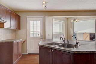 Photo 16: 268 Springmere Way: Chestermere Detached for sale : MLS®# C4287499