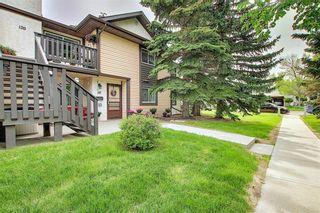 Photo 2: 139 Cedar Springs Gardens SW in Calgary: Cedarbrae Row/Townhouse for sale : MLS®# A1059547