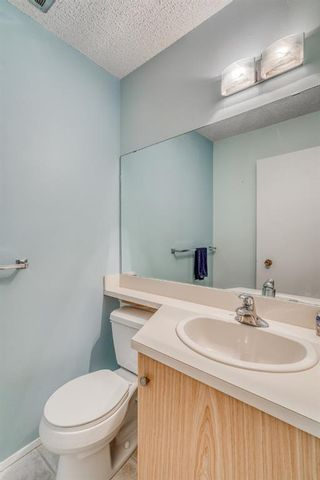 Photo 30: 23 5019 46 Avenue SW in Calgary: Glamorgan Row/Townhouse for sale : MLS®# A1150521