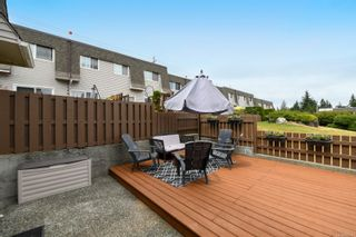 Photo 15: 6 270 Evergreen Rd in : CR Campbell River Central Row/Townhouse for sale (Campbell River)  : MLS®# 882117