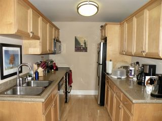 Photo 3: HILLCREST Condo for sale : 1 bedrooms : 3980 8th Ave #105 in San Diego