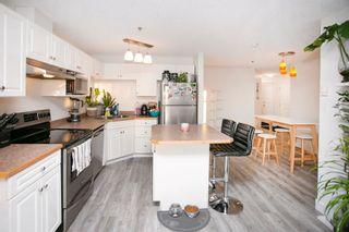 Photo 4: 309 2305 35A Avenue in Edmonton: Zone 30 Condo for sale : MLS®# E4266406
