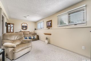Photo 21: 1071 Corman Crescent in Moose Jaw: Palliser Residential for sale : MLS®# SK864336