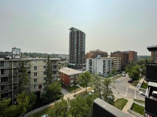 Photo 33: 702 1236 15 Avenue SW in Calgary: Beltline Apartment for sale : MLS®# A1137255