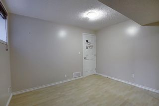 Photo 19: 286 Lakeview Other: Chestermere Detached for sale : MLS®# A1013039