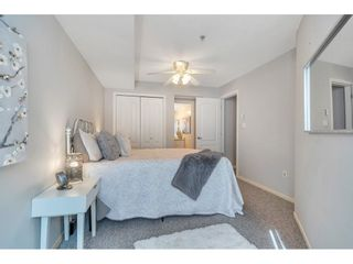 """Photo 22: 117 22022 49 Avenue in Langley: Murrayville Condo for sale in """"Murray Green"""" : MLS®# R2620462"""