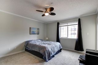 Photo 19: 202 35 SIR WINSTON CHURCHILL Avenue: St. Albert Condo for sale : MLS®# E4229558