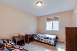Photo 33: 17136 5 Avenue in Edmonton: Zone 56 House for sale : MLS®# E4259023