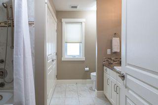 Photo 26: 5421 BONAVENTURE Avenue in Edmonton: Zone 27 House for sale : MLS®# E4239798