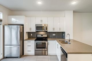 Photo 16: 26 Walden Path SE in Calgary: Walden Row/Townhouse for sale : MLS®# A1150534