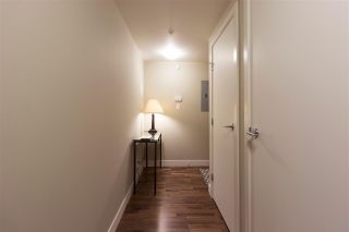 "Photo 11: 231 E 7TH Avenue in Vancouver: Mount Pleasant VE Townhouse for sale in ""THE DISTRICT"" (Vancouver East)  : MLS®# R2232329"