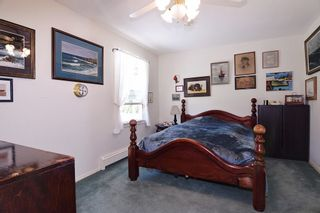 """Photo 16: 23746 55A Avenue in Langley: Salmon River House for sale in """"Salmon River"""" : MLS®# R2175143"""