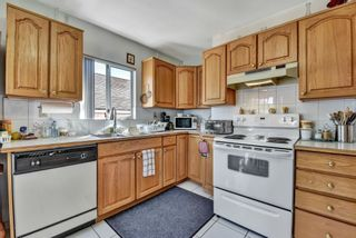 Photo 4: 1136 NANAIMO Street in Vancouver: Renfrew VE House for sale (Vancouver East)  : MLS®# R2571363