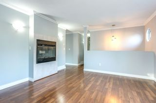 Photo 4: 1784 PEKRUL PLACE in Port Coquitlam: Home for sale