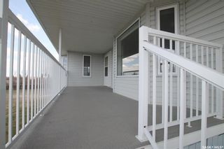 Photo 26: 101 Montgomery Avenue in Swift Current: Residential for sale : MLS®# SK852250