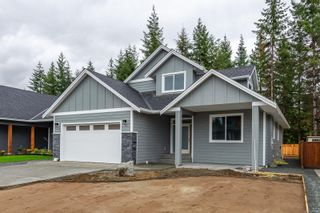 Photo 2: 774 Salal St in : CR Willow Point House for sale (Campbell River)  : MLS®# 886148