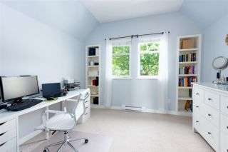 Photo 19: 3358 HIGHLAND Drive in Coquitlam: Burke Mountain House for sale : MLS®# R2589577