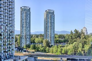 """Photo 23: 1009 13655 FRASER Highway in Surrey: Whalley Condo for sale in """"King George Hub II"""" (North Surrey)  : MLS®# R2625403"""