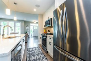 """Photo 8: 5414 DOLLY VARDEN Lane in Chilliwack: Vedder S Watson-Promontory Condo for sale in """"Rivers Edge"""" (Sardis)  : MLS®# R2581051"""