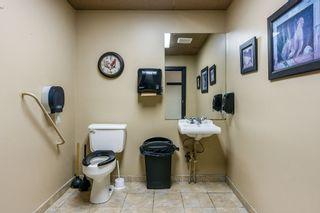 Photo 19: 17608 56 Avenue in Surrey: Cloverdale BC Business for sale (Cloverdale)  : MLS®# C8026590