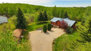 Photo 2: 39 53319 RGE RD 14: Rural Parkland County House for sale : MLS®# E4247646