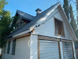 Photo 4: 7566 110 Avenue in Edmonton: Zone 09 Vacant Lot for sale : MLS®# E4253503