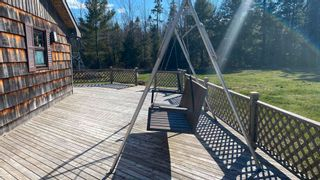 Photo 6: 1385 Granton  Abercrombie Road in Abercrombie: 108-Rural Pictou County Residential for sale (Northern Region)  : MLS®# 202110261