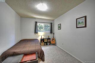 Photo 17: 308 1020 Esquimalt Rd in VICTORIA: Es Old Esquimalt Condo for sale (Esquimalt)  : MLS®# 762694