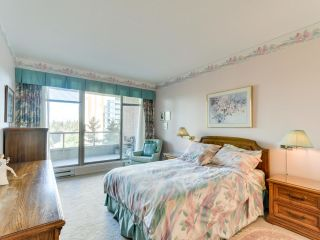 Photo 16: 903 6888 STATION HILL DRIVE in Burnaby: South Slope Condo for sale (Burnaby South)  : MLS®# R2336364